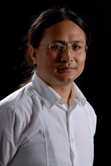 dr-nida