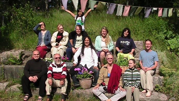 mantra-healing-kurssi-2009-002