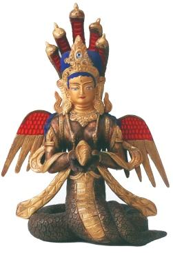 naga-queen-10-15