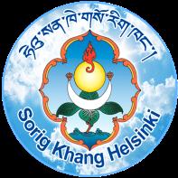 logo 1 pieni